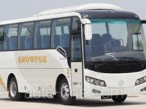 金旅牌XML6897J18型客车