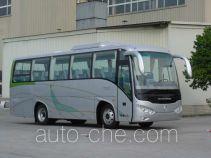 Golden Dragon XML6897J13 bus