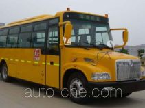 Golden Dragon XML6901J13ZXC primary/middle school bus