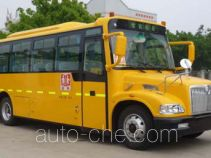 Golden Dragon XML6901J18XXC primary school bus