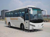 Golden Dragon XML6907J15N bus