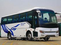 Golden Dragon XML6907J15Y bus