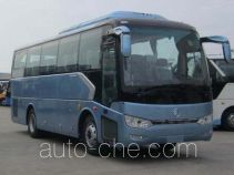 Golden Dragon XML6907JEV10 electric bus