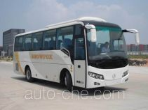 金旅牌XML6907J18N型客车