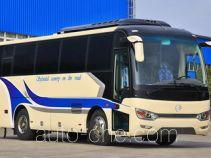 金旅牌XML6907J55N型客车