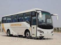 Golden Dragon XML6907J58 bus