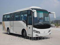 金旅牌XML6907JA8型客车