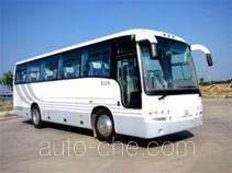 Golden Dragon XML6935E1 туристический автобус