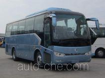 金旅牌XML6957J15Y型客车