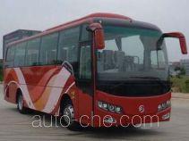 金旅牌XML6957J18型客车