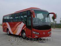 金旅牌XML6957J25N型客车
