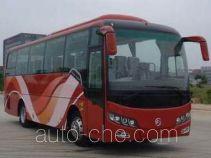 金旅牌XML6957J38N型客车
