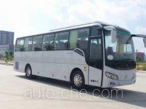 金旅牌XML6997J15N型客车