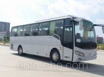 Golden Dragon XML6997J15N bus