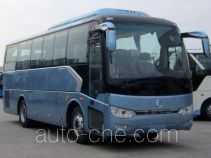 Golden Dragon XML6997J15Y bus
