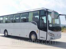 Golden Dragon XML6997J38N bus