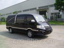 King Long XMQ5030XBY24 funeral vehicle