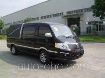 King Long XMQ5030XBY64 funeral vehicle