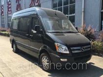 King Long XMQ5040XBY05 funeral vehicle