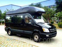King Long XMQ5040XLJ04 motorhome