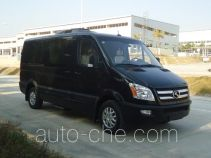 King Long XMQ5040XSW04 business bus