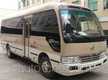 King Long XMQ5060XYL1 medical vehicle
