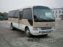King Long XMQ5066XSH mobile shop