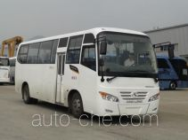 King Long XMQ5110XLH1 driver training vehicle