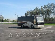 King Long XMQ5120XSW business bus