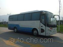 King Long XMQ5121XYL1 medical vehicle