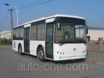 King Long XMQ5123XYL medical vehicle
