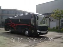 金龙牌XMQ5140XLJ型旅居车