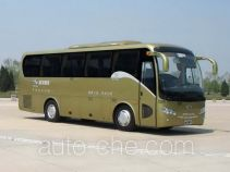 King Long XMQ5140XSW business bus