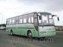 King Long XMQ5151XTYCS national physical examination vehicle