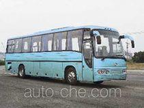 金龙牌XMQ5151XTYFB型国民体质医疗车