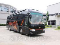 金龙牌XMQ5180XLJ1型旅居车