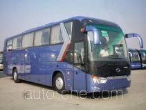 King Long XMQ5181XYL medical vehicle