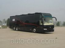 King Long XMQ5220XLJ1 motorhome