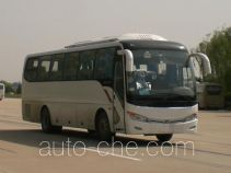 King Long XMQ6101AYN5D bus