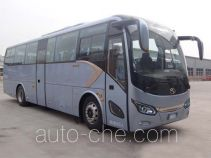 King Long XMQ6101CYD4D1 bus