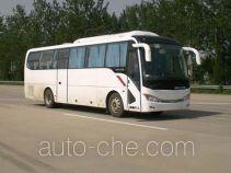 King Long XMQ6101Y6 bus