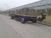 King Long XMQ6103R4 bus chassis
