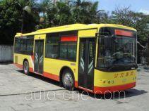 金龙牌XMQ6105G4型城市客车