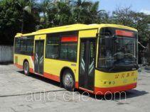 金龙牌XMQ6105G6型城市客车
