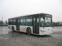King Long XMQ6106AGD4 city bus