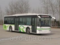 King Long XMQ6106BGD4 city bus