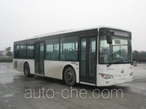 King Long XMQ6106BGD5 city bus