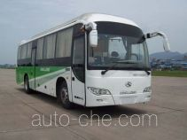 King Long XMQ6110ACN5D bus