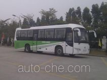 King Long XMQ6110AGN5 city bus
