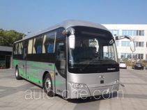 King Long XMQ6110BCBEVL4 electric bus